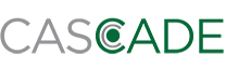 cropped-cascade-logo.png