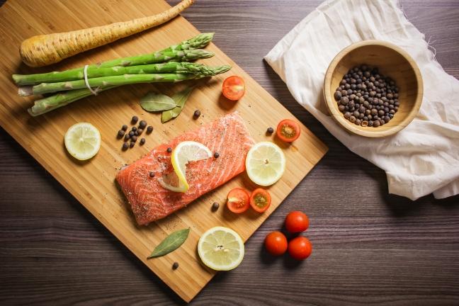 picjumbo salmon.jpg